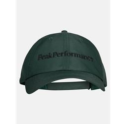 Peak Performance Lightweight Cap