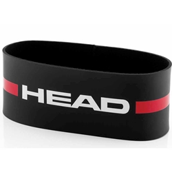 Head Head Bandana 3Mm