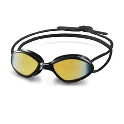 Head Tiger Mid Race Mirrored Goggle