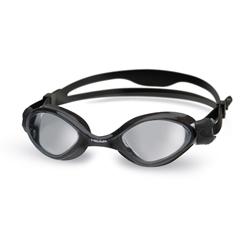 Head Tiger Mid Goggle