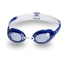 Head Hcb Flash Goggle