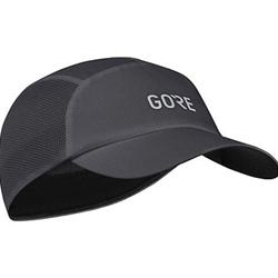 Gore Wear Mesh Cap