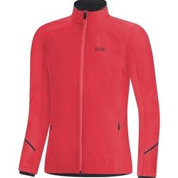 Gore Wear R3 Women Gore-Tex Infinium Partial Jacket