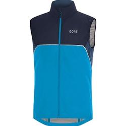 Gore Wear R7 Partial Gore-Tex Infinium Vest Men