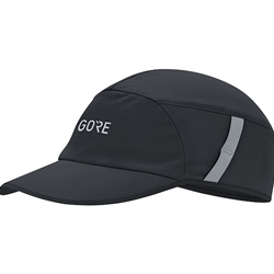 Gore Wear Light Cap