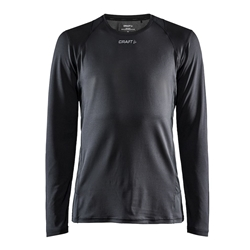 Craft Adv Essence LS Tee M