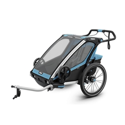 Thule Chariot Sport2