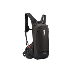 Thule Rail Bike Hydration 12L