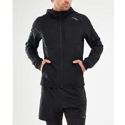2Xu Xvent Run Jacket Men