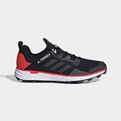 Adidas Terrex Terrex Speed Ld