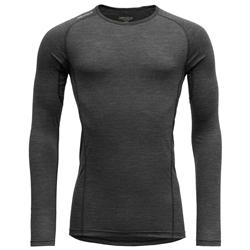 Devold Running Man Shirt