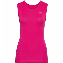 Odlo Crew Neck Singlet Performance Light Women