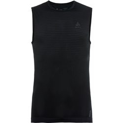 Odlo Crew Neck Singlet Performance X-Light Men