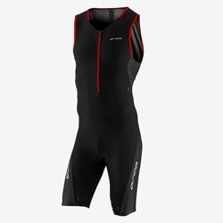 Orca Men's 226 Perform Race Suit
