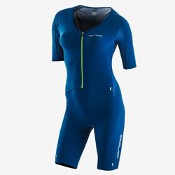 Orca Women's 226 Perform Aero Race Suit