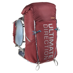 Ultimate Direction Fastpack 45