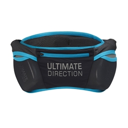 Ultimate Direction Hydrolight Belt
