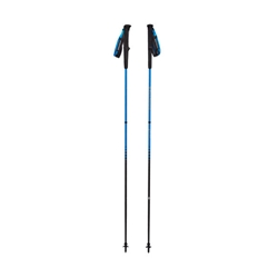 Black Diamond Distance C Running Trek Poles