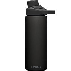 Camelbak Chute Mag SST Vacuum Insulated 20Oz