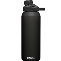 Camelbak Chute Mag SST Vacuum Insulated 32Oz
