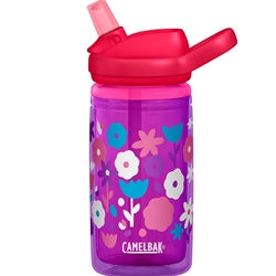 Camelbak Eddy+ Kids Insulated .4L