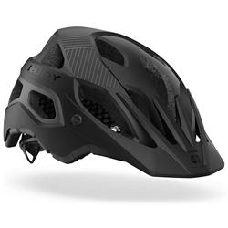 Rudy Project Helmet Protera