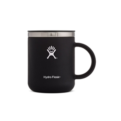 Hydro Flask Coffee Mug 12Oz (354Ml)