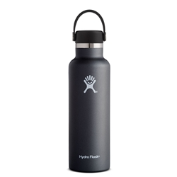 Hydro Flask Std Mouth Flex 21Oz (621Ml)