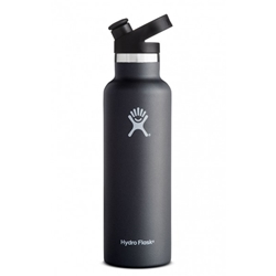 Hydro Flask Std Mouth Sport 21Oz (621Ml)
