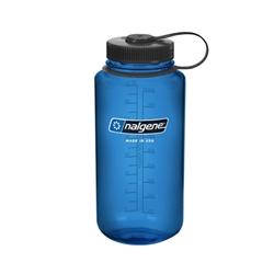 Nalgene Flaska 1
