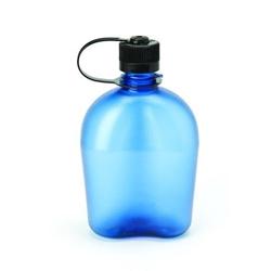 Nalgene Flaska Oasis Everyday 1L Blå