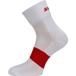 Swix Active Sock 2 Pk