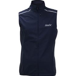 Swix Motion Premium Vest Ms