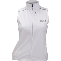 Swix Motion Premium Vest WS