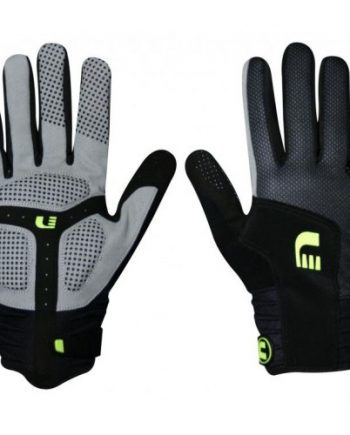 Cykelhandskar Newline Bike Grip Gloves