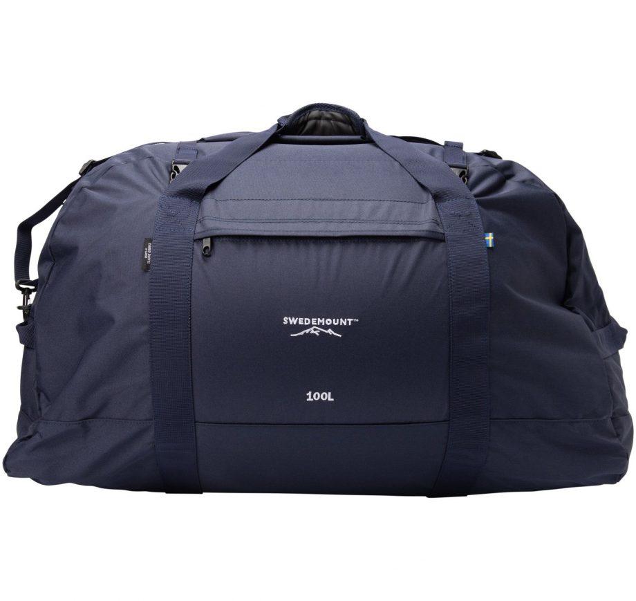 X-Large Duffel Bag
