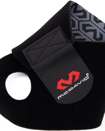 wrist support / adjustable