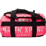 Ocean Bag M 42l, New Pink, 42l,  Nautic Xprnc Rs65