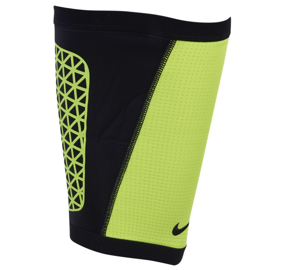 Nike Pro Hyperstrong Thigh Sle