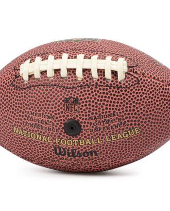 Nfl Micro Football