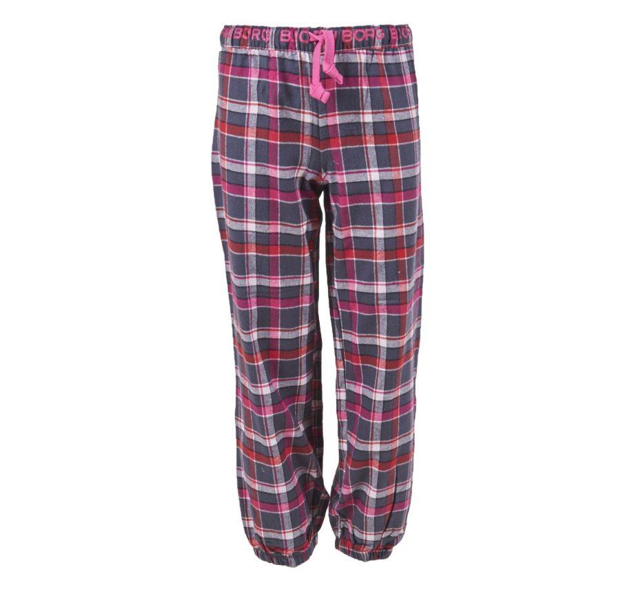 Girls Pyjama Pants
