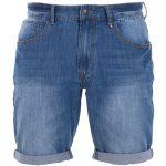 Ventura Jeans Shorts, Denim Blue, 2xl,  Shorts