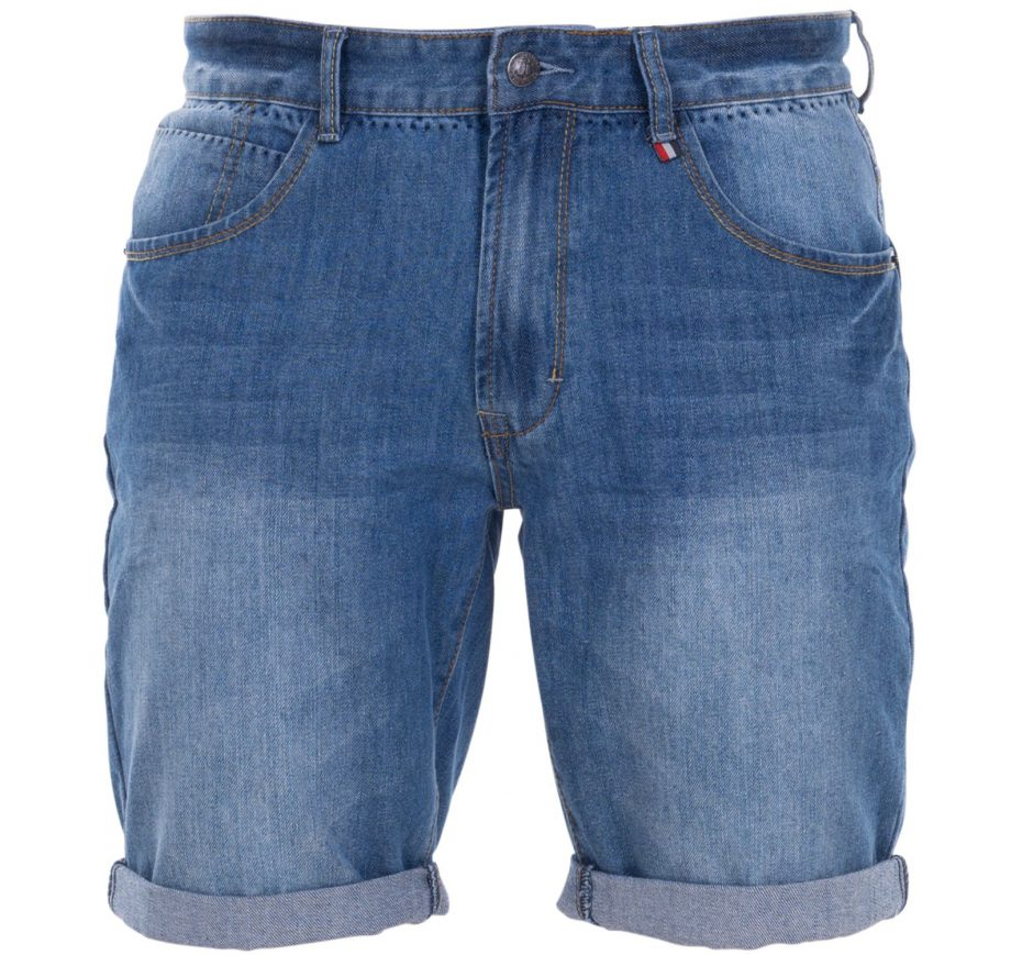 Ventura Jeans Shorts