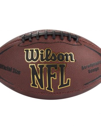 Nfl Force Official Deflat