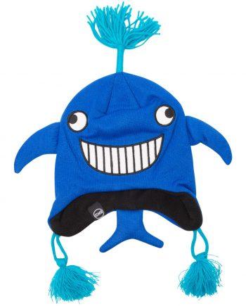 Animal Fam Chi Hat