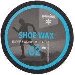 Shoe Wax, Neutral, 250,  Springyard