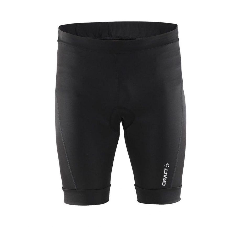 Balance Shorts M