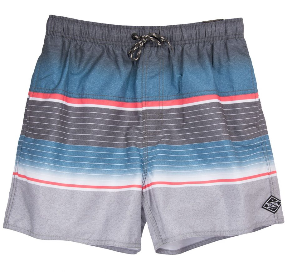 "Volley Raptures 16"" Boardshort"