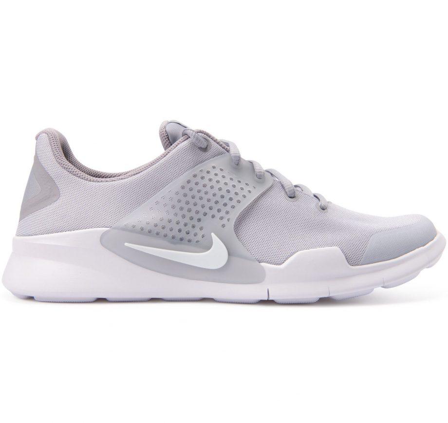 Men's Nike Arrowz Shoe