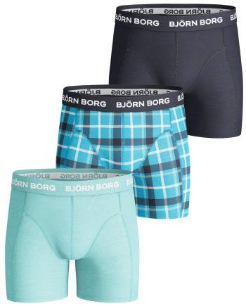 3p shorts bb check